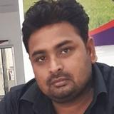 Rakhesh from Patna   Man   29 years old   Aquarius