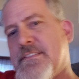 Capn from Des Moines   Man   51 years old   Cancer