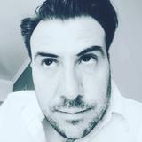 Ocv from Lugo | Man | 42 years old | Libra