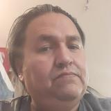 Wyatt from Cochrane | Man | 52 years old | Sagittarius