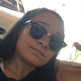 Gigifreitas from Santa Monica | Woman | 24 years old | Leo