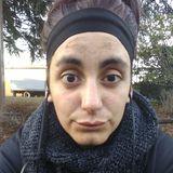 Girllove from Lakewood | Woman | 24 years old | Gemini