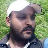 Babu from Udagamandalam   Man   36 years old   Pisces