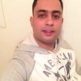 Amenovv from Saint-Laurent | Man | 33 years old | Gemini