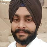 Gurri from Kharar   Man   30 years old   Virgo