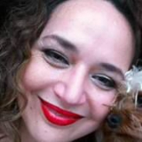 Mc Hammer from Brossard | Woman | 48 years old | Virgo