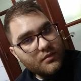 Nolruh from Ferrol | Man | 26 years old | Leo