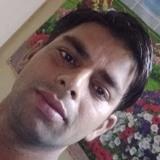 Jack from Bhopal | Man | 29 years old | Sagittarius