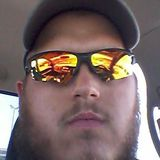 Heston from Lawrence | Man | 28 years old | Aquarius
