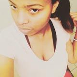 Iysha from Fort Walton Beach   Woman   24 years old   Capricorn
