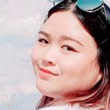 Miru from Kota Kinabalu | Woman | 24 years old | Aries