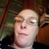 Kathy from Hanover | Woman | 37 years old | Leo