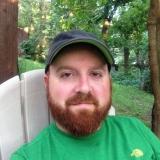 Burry from Poynette | Man | 38 years old | Scorpio
