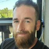 Coleshawzc from Joplin | Man | 32 years old | Aquarius