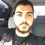 Chapojr from El Cajon | Man | 25 years old | Aries