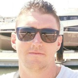 Patxy from Orihuela | Man | 31 years old | Gemini
