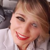 Giusy from Dillingen | Woman | 27 years old | Capricorn