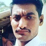 Parthi from Madurai   Man   24 years old   Taurus
