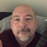 Jpagefb from Weymouth | Man | 55 years old | Libra