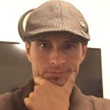 Guillermo from Danbury | Man | 41 years old | Gemini