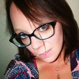 Laurar from Libourne | Woman | 32 years old | Virgo