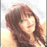 Ruby from Ackerman | Woman | 54 years old | Virgo