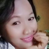 Santi from Balaipungut | Woman | 42 years old | Leo