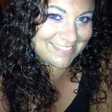 Sara from Newaygo | Woman | 35 years old | Gemini