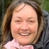Meelisaseipl6Y from Seattle | Woman | 39 years old | Taurus
