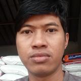 Alexseti4W3X from Bondowoso | Man | 32 years old | Capricorn