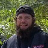 Jim from Richmond | Man | 35 years old | Sagittarius