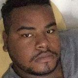 Fabio from Newark | Man | 30 years old | Virgo