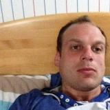 Benjamins from Neuilly-sur-Seine | Man | 34 years old | Taurus