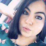 Pris from Laredo   Woman   21 years old   Gemini