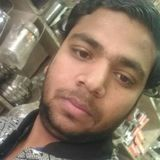 Gourav from Dadri   Man   29 years old   Cancer