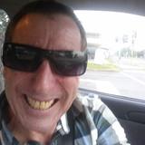 Agradebloke from Lilydale | Man | 45 years old | Aries