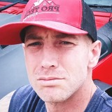 Whiteboynick69 from Carrollton | Man | 37 years old | Leo
