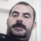 Dritan from Fulda | Man | 43 years old | Aries
