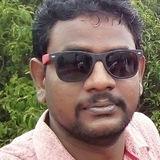 Guna from Srivilliputtur | Man | 31 years old | Gemini