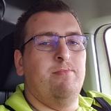Matze from Haldensleben | Man | 32 years old | Capricorn