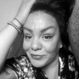 Gladstone from Oshkosh | Woman | 32 years old | Aries