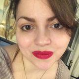 Katja from Arlington | Woman | 23 years old | Taurus