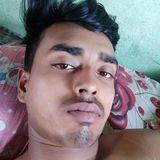 Rahul from Barakpur | Man | 22 years old | Taurus