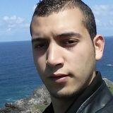 Simo from Pola de Lena | Man | 28 years old | Virgo