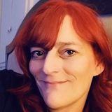 Emjay from Saint John | Woman | 49 years old | Aquarius