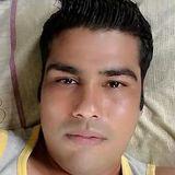 Dost from Sandakan | Man | 28 years old | Gemini