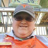 Swilson from Farmersville   Woman   28 years old   Sagittarius