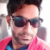 Ali from Mumbai   Man   22 years old   Capricorn