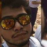 Mayankmaheshh6 from Aligarh   Man   18 years old   Taurus