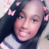 Katericab from Winnsboro | Woman | 25 years old | Taurus